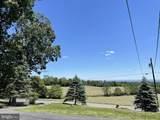 14516 Mercersburg Road - Photo 5