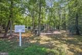 1537 Pin Oak Drive - Photo 34