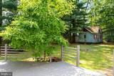 836 Spruce Lane - Photo 7