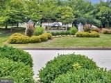 426 Laurel Ridge Path - Photo 34