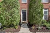9510 Canonbury Square - Photo 2