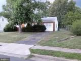 9402 Victoria Street - Photo 7