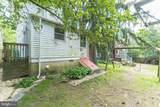 114 Petrie Avenue - Photo 29