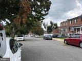 12714 Minden Road - Photo 2