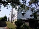 116 Mont Valla Avenue - Photo 18