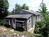 116 Mont Valla Avenue - Photo 19