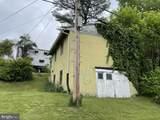 116 Mont Valla Avenue - Photo 22