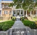 611 Hamilton Street - Photo 1