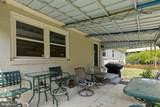 5605 Colfax Avenue - Photo 32