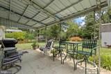 5605 Colfax Avenue - Photo 33
