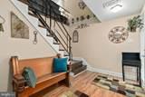 5605 Colfax Avenue - Photo 4
