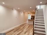 3807 Conduit Avenue - Photo 42