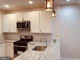 3807 Conduit Avenue - Photo 47