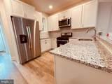3807 Conduit Avenue - Photo 52
