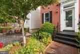 509 S Street - Photo 2