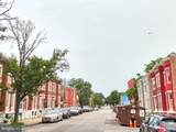 825 Payson Street - Photo 3