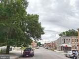 825 Payson Street - Photo 4
