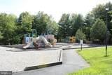 7217 Serenade Circle - Photo 40