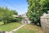 1220 Linwood Avenue - Photo 26