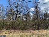 0 Timber Ridge Trail - Photo 3