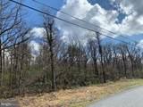 0 Timber Ridge Trail - Photo 4