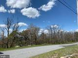 0 Timber Ridge Trail - Photo 5