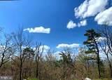 0 Timber Ridge Trail - Photo 6