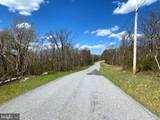 0 Timber Ridge Trail - Photo 8