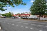 3619 Madison Lane - Photo 27