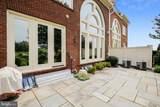 18337 Buccaneer Terrace - Photo 4