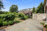 18337 Buccaneer Terrace - Photo 8