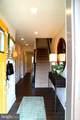 516 Levanna Lane - Photo 2