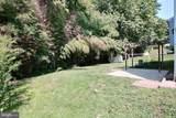 11808 Dinwiddie Drive - Photo 31