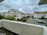 9200 Blue Grass Road - Photo 12