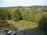 5340 Holmes Run Parkway - Photo 10