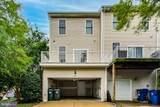 42773 Longworth Terrace - Photo 29