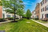 42773 Longworth Terrace - Photo 30