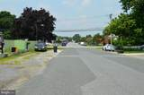 44 Chandelle Road - Photo 38