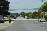 44 Chandelle Road - Photo 39