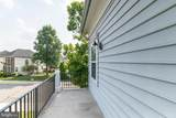 8218 Warfield Street - Photo 27