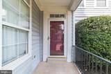 8218 Warfield Street - Photo 30