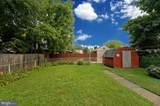 161 Partridge Avenue - Photo 26