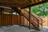 21794 Kings Crossing Terrace - Photo 25