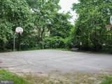 2311 Pimmit Drive - Photo 60