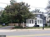 5312 Riverdale Road - Photo 3