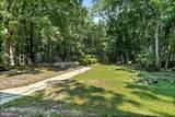 24 Woodside Drive - Photo 26