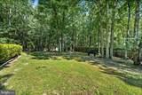 24 Woodside Drive - Photo 27