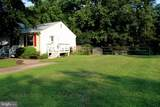 15313 Blueridge View Drive - Photo 42