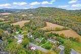 593 Riegelsville Warren Glen Rd (County Rd. 627) - Photo 10