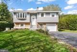 593 Riegelsville Warren Glen Rd (County Rd. 627) - Photo 12